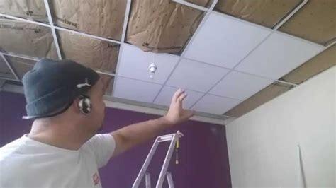 prix pose cuisine castorama cuisine dalle de plafond leroy merlin dalle pour plafond
