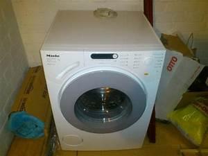 Miele Waschmaschine Gewicht : miele waschmaschine gewicht miele waschmaschine ~ Michelbontemps.com Haus und Dekorationen