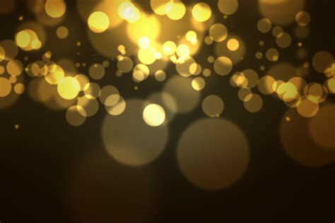 bokeh overlay png effects editing picsart photoshop