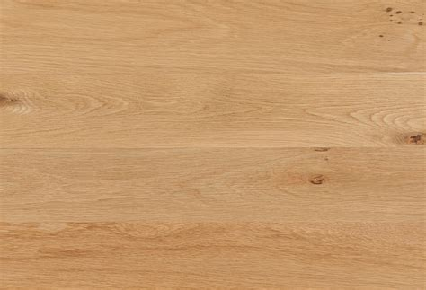 cork flooring ta american oak