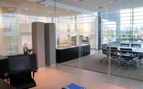 salle de bureau bureau salle de réunion dox acoustics
