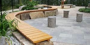 terrassenplatten beton verlegen surfinsercom With französischer balkon mit obi natursteine garten
