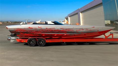 Adrenaline Boats by Adrenaline New And Used Boats For Sale