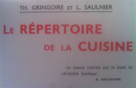 histoire de la cuisine histoire de la cuisine fran 231 aise nicolas mercier