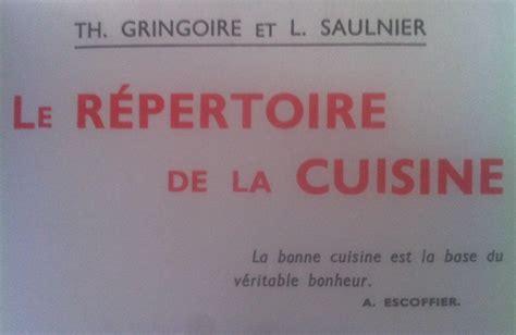 histoire de la cuisine histoire de la cuisine française nicolas mercier