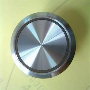China led elevator push button lift call buttons SN-PB12 ...