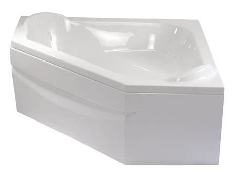 tablier baignoire d angle alterna blanc 140 cm alterna