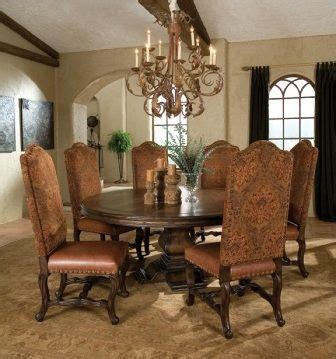 images  dining room  pinterest baroque