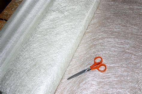 gravure decoupe renforts fibre de verre usinages