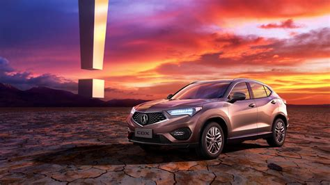 acura cdx  wallpaper hd car wallpapers id