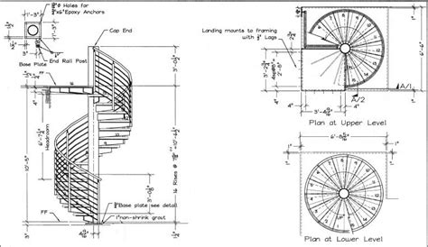 wooden folding attic spiral staircase dimensions staircase design