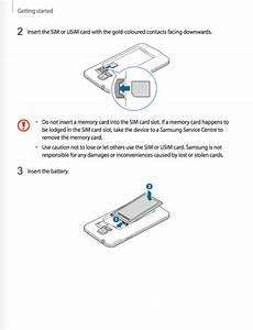 Samsung Galaxy S5 User Manual - Zofti