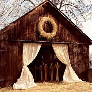 outdoor wedding venues oregon barn wedding ideas weddings by lilly
