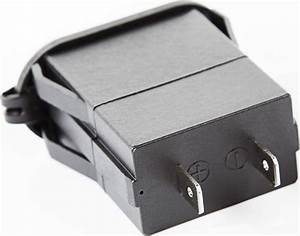 Rugged Ridge 17235 05 Dual Usb Rocker Switch