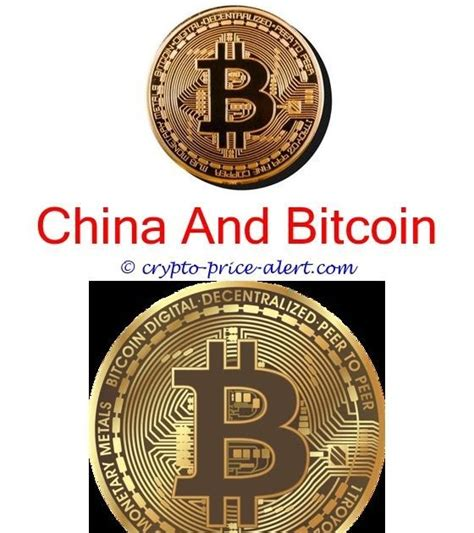 We want to revive freedom in the. Can i buy fractional bitcoins