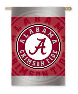 Alabama Football Logo Clip Art