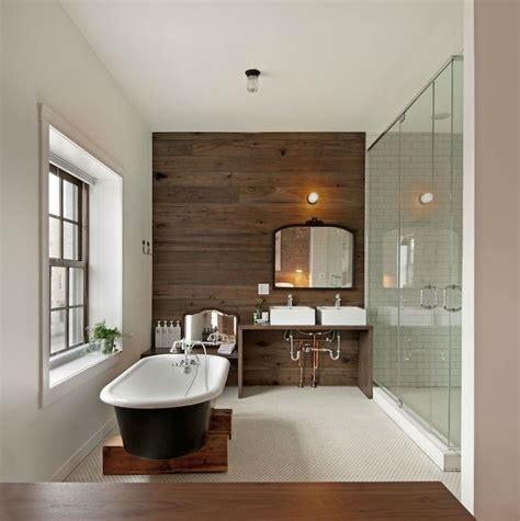 accent wall wood wood accent wall bathroom reno pinterest