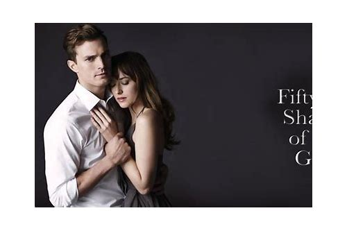 50 shades of grey movie download android
