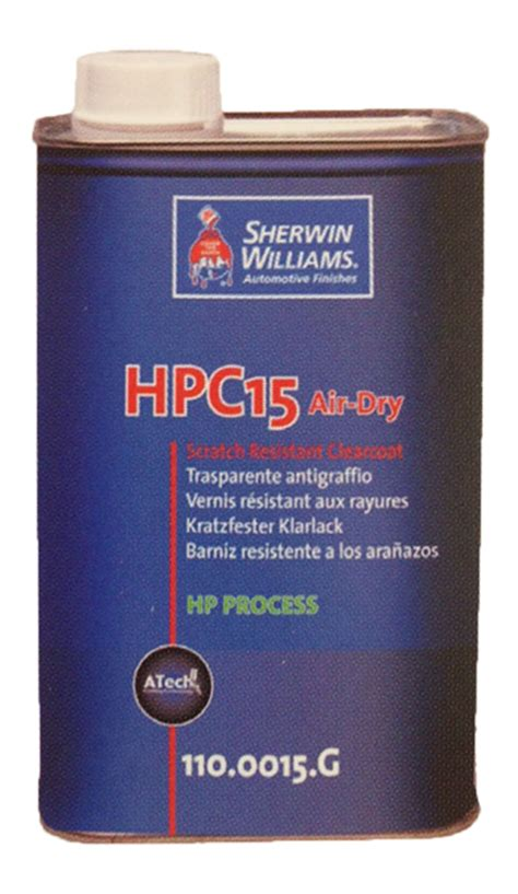 sherwin williams lacquer paint colors sherwin williams 2k clear lacquer hpc15 4litre