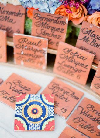 Miami Gardens Escorts by Best 25 Mexican Wedding Favors Ideas On