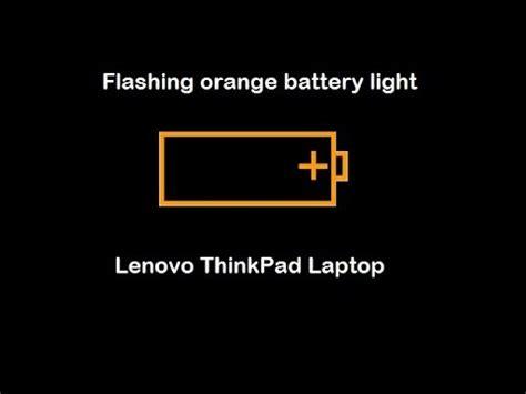 dell blinking orange power light dell battery light flashing orange mouthtoears com