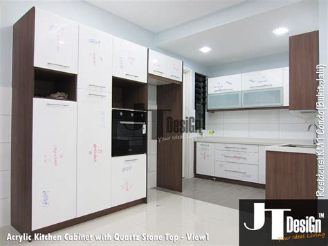 gloss acrylic kitchen cabinet kitchen cabinet jt design