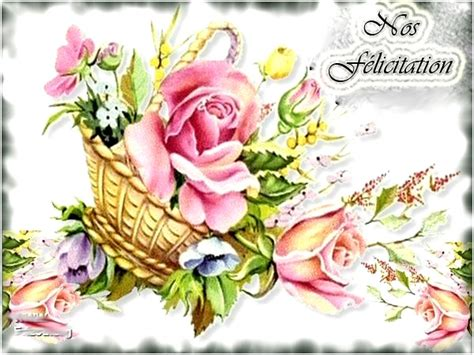 anniversaire de mariage 50 ans félicitation f 233 licitations pour 50 ans de mariage dans carte d