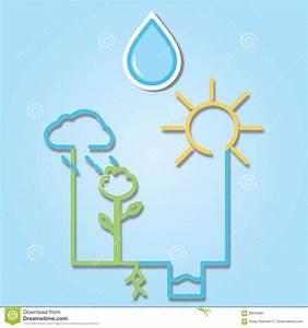 Hydrology Cartoons  Illustrations  U0026 Vector Stock Images