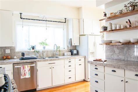 refurbished kitchen cabinets for kitchen furniture storage awesome image credit 7711