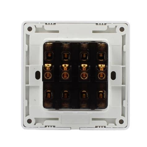 mount wall switch