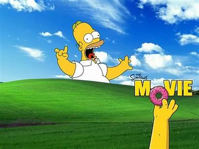 Simpsons Thesimpsons Fanpop 1600 1200