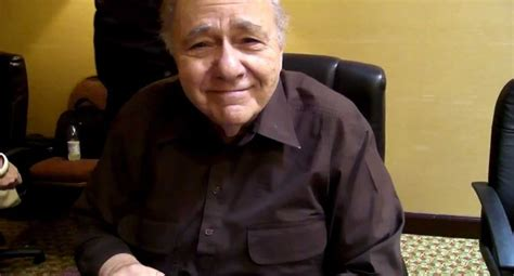 michael constantine height michael constantine weight height and age we know it all