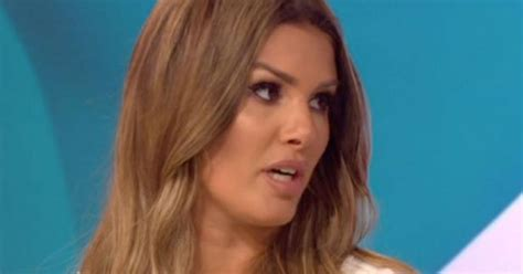 Rebekah Vardy reveals how she turned the tables on troll ...