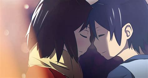 Anime Ntr Terbaik 2016 20 Anime Ntr Terbaik Versi Wibunews Wibu News