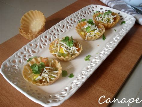 canape chesterfild palakkad chamayal canape