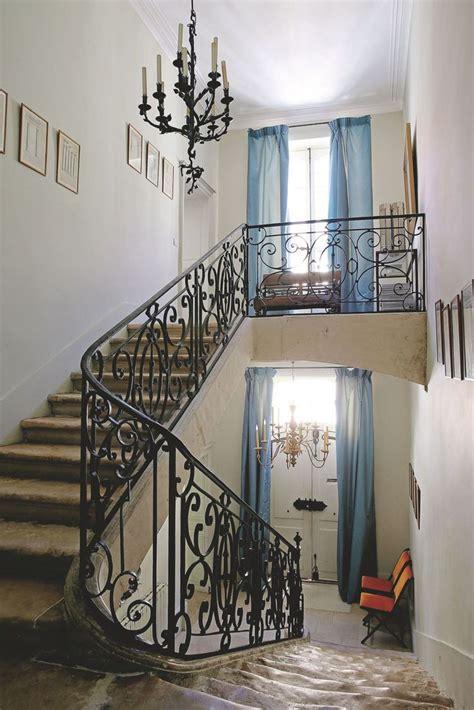 balustrade escalier fer forge 1000 id 233 es sur le th 232 me escalier en fer forg 233 sur balustrades en fer balustrades et
