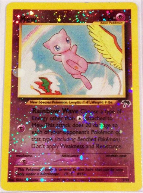 In some cases it can take a few days longer than expected, depending on your bank and ach. Top 10 Rarest and Most Expensive Pokemon Cards Of All Time ...