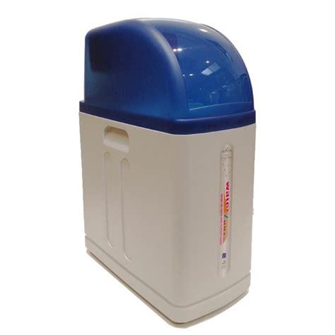 Test De L'adoucisseur D'eau W2b200 De Water2buy  Guide D