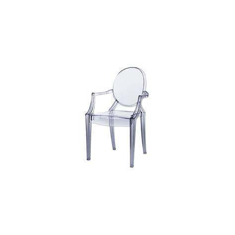 location fauteuil starck transparent d 233 co priv 233