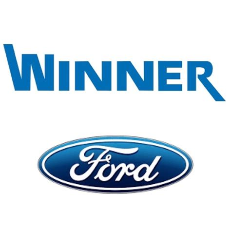 Winner Ford Dover by Winner Ford Dover De Read Consumer Reviews Browse