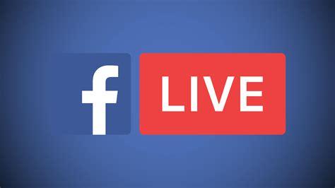 Facebook's paid Live deals limit sponsorship opportunities