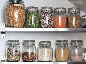 60 best mason jars images on pinterest jars mason jar With what kind of paint to use on kitchen cabinets for glass candle holders in bulk