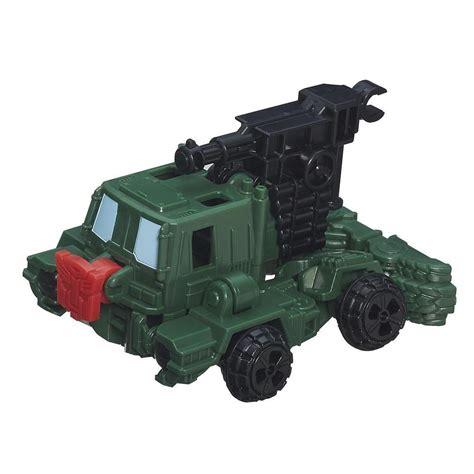 transformers hound truck hound dinobot rider transformers toys tfw2005