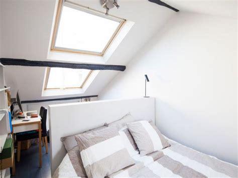 chambre c est quoi rénover un appartement un duplex vieillot remis au goût
