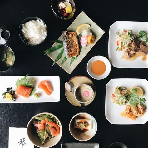 authentic japanese cuisine fukuya authentic japanese cuisine malaysia burpple