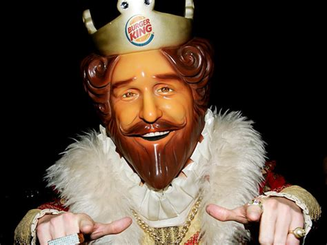 burger king siege social burger king of beers nbc 6 south florida