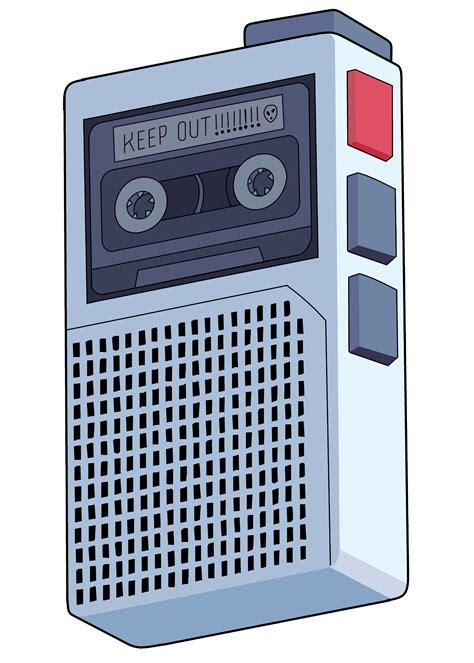 Background Voice Recorder Peridot S Voice Recorder Steven Universe Wiki Fandom