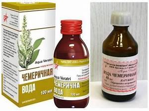 Димексид при псориазе отзывы
