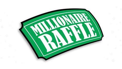 Halloween Raffle Illinois Lottery by 28 Halloween Millionaire Raffle Pa Millionaire