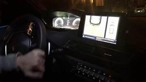 Park Assist Peugeot : new peugeot 3008 park assist carblogitalia test hq youtube ~ Gottalentnigeria.com Avis de Voitures
